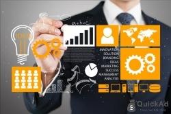عروض تصميم مواقع الشركات