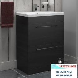 وحدات خشب للحمامات  / الاسعار تبدا من 2250 جنيه   01122267552