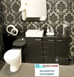 اسعار وحدات حمامات / الاسعار تبدا من 2250 جنيه 01275599927
