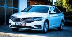 سيارات للبيع والتصدير  من فرنسا