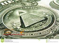 DO YOU HAVE THE DESIRE AND A DREAM TO JOIN THE ILLUMINATI 666 ONLINE NOW